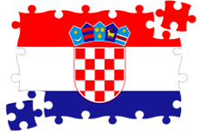 Teach Croatian for Školica