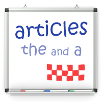 Articles in Croatian