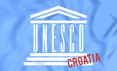 Two new Croatian landmarks protected by UNESCO!
