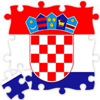 How well do you speak Croatian?