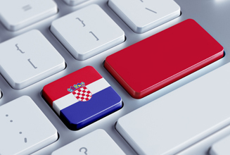 Croatian Language Course Free Tools